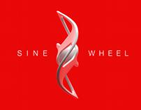 Sine Wheel