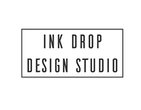 Ink Drop Design Studio