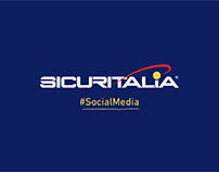 SicurItalia - Social Media