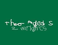 LRC Type - Theo Aged 5 (Free)