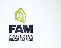 FAM Proyectos Inmobiliarios
