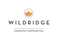 Wildridge Intro Campaign