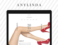ANYLINDA Concept