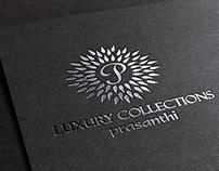 luxury collection prasanthi