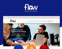 Flow | 7COMm Sistemas