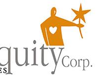 Branding BrandEquity