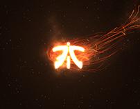 Spark Logo Wallpapers (Fnatic/Nth/Comet/Nozz)