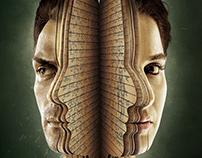 KAHAANI poster 3