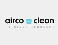 Airco Clean