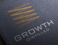 Growth Distilled