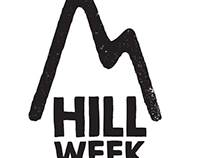 Roanoke Hill Week