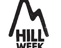 Roanoke Hill Week