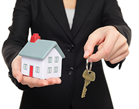 Get Your Exciting Real Estate License and What Does It
