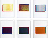 Silk Screen Prints Designdialog