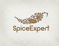 SPICEEXPERT IDENTITY & PACKAGING