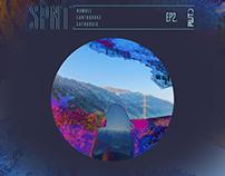 SPNT album cover