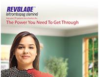 Revolade - Novartis