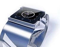 Braslet - Watch