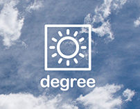 DEGREE app