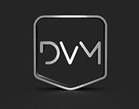 Logotipo DVM