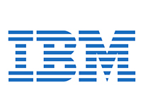 2016 IBM Proposal Work