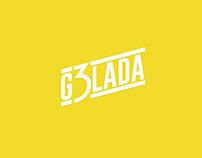 G3LADA