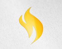 Tabernacle of Praise | Church Logo & Design