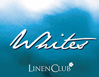 lenin club 2015
