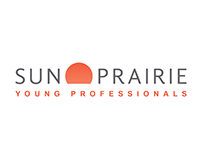 Sun Prairie Young Professionals
