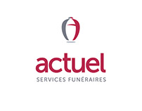 Actuel Funeral Services