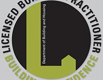 BRANDING/LAUNCH OF LICENSED BUILDER SCHEME