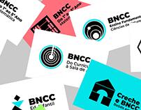 [MULTIPLAS MARCAS] Singularidades - BNCC