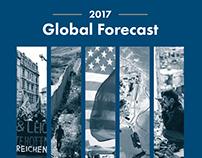 Global Forecast 2017