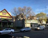 Preferred Utilities Helps Housing Authority