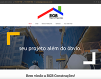 RGB Construções
