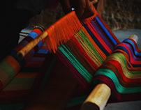 Chiapas en solitario, parte 1