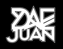 DJ | Dae Juan