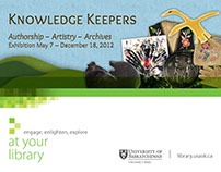 Aboriginal Research Resources