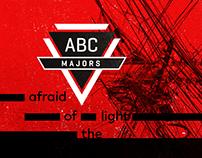 ABC Majors