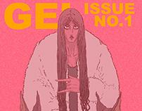 GEL Magazine