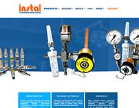 Website InstalTM
