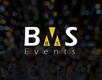 BMS Events