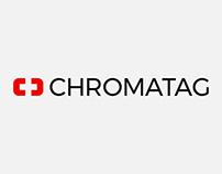 Chromatag Logo