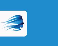 Blue Crystal Social Media