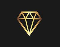 Logos & Emblems Part 1