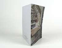 Recycled Brochures Printing