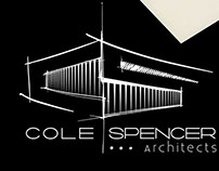 Cole Spencer Architects