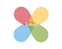 RetAndo: conociendo Bogotá a pie
