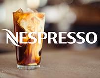 Nespresso Calendar Moments