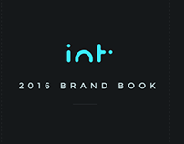 int brand book